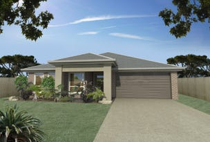 Lot 1132 Road 6, Leppington, NSW 2179
