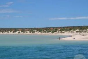 Lot 306, Parnaa View, Northwater Estate, Carnarvon, WA 6701