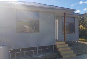 10 Creekline Cresent, Tallwoods Village, NSW 2430