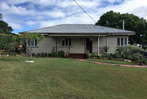 4  Highbury St, Boonah, Qld 4310