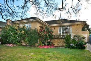 34 Orana Drive, Watsonia, Vic 3087