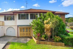 58 Doris Avenue, Woonona, NSW 2517