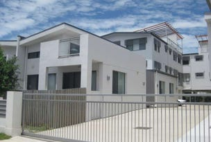10/3 Macdonnell Road, Margate, Qld 4019