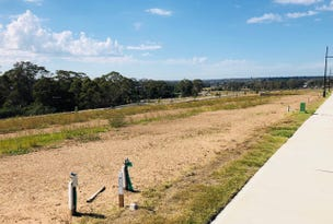 Lot 4232/, O'rourke St.,, Campbelltown, NSW 2560