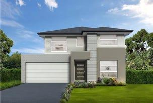 Lot 1169 Proposed Road, Jordan Springs, NSW 2747