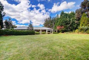240 Pearsons Lane, Robertson, NSW 2577