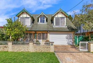 1B Barnards Avenue, Hurstville, NSW 2220