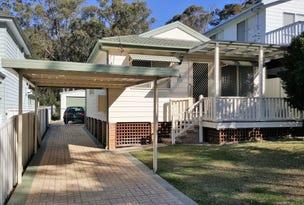 158 Harbord St, Bonnells Bay, NSW 2264