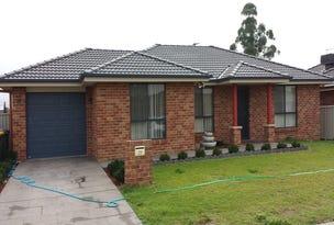 29 Lindsay Road, Westdale, NSW 2340