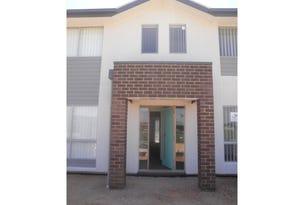14 Hunter Lane, Andrews Farm, SA 5114