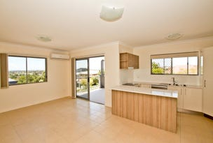 4/61 Rode Road, Wavell Heights, Qld 4012