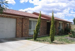 26/36 Cromwell Circuit, Isabella Plains, ACT 2905