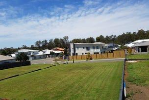 Lot 2, Cassia Street, Bridgeman Downs, Qld 4035