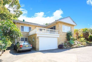 875C King Georges Road, South Hurstville, NSW 2221