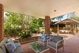 275/6 Tarragal Glen Avenue, Erina, NSW 2250