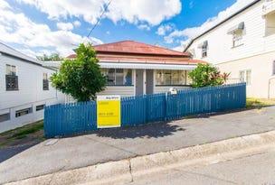 49 Menzies Street, Brisbane City, Qld 4000