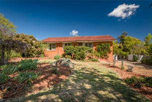 41 Medley Street, Chifley, ACT 2606