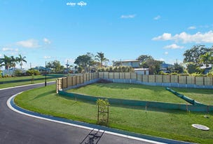 Lot 13 Goodenia Street, Brighton, Qld 4017