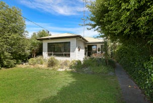 38 Murray Street East, Colac, Vic 3250