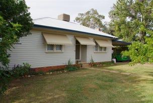 8 Meelee Street, Narrabri, NSW 2390