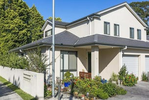 7/2-6 Andrew Avenue, West Pymble, NSW 2073