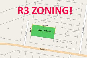 8 - 10 West Street, Canley Vale, NSW 2166