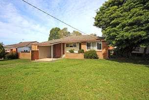 9 Alfred Street, Bomaderry, NSW 2541