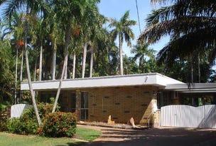10 Martin Cres, Coconut Grove, NT 0810