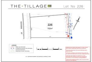 Lot 226 Success Street, Goulburn, NSW 2580