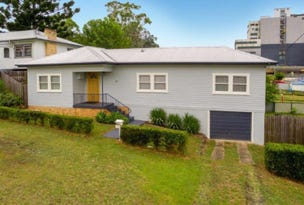143 Orion Street, Lismore, NSW 2480