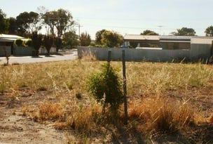 Lot 60 Lady Doris Drive, Port Vincent, SA 5581