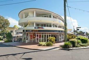2/18-22 Oak Street, Evans Head, NSW 2473