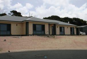 8 John Robb Court, Port Vincent, SA 5581