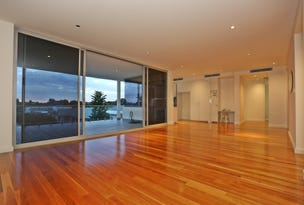 14/30 South Beach Promenande, North Coogee, WA 6163
