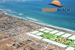 13 Forecastle Road, Sunset Beach, WA 6530