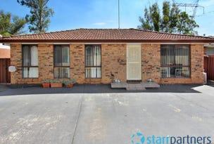 15 Lockwood Grove, Bidwill, NSW 2770