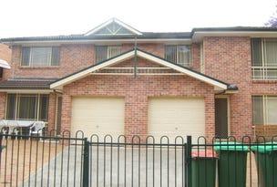 3D Nalya Avenue, Patonga, NSW 2256