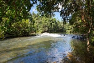 248 Germantown Road, Mena Creek, Innisfail, Qld 4860
