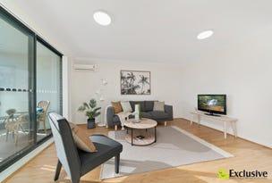 7/34-36 Courallie Avenue, Homebush West, NSW 2140