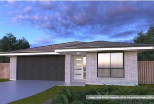 Lot 6 Bryce Crescent, Lawrence, NSW 2460