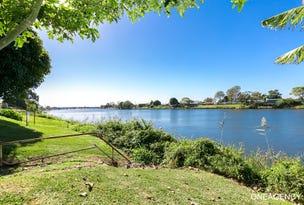 1 Park Street, Smithtown, NSW 2440