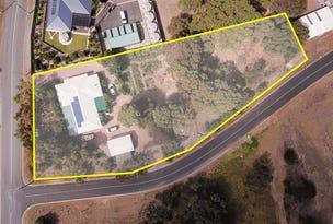 17 Sarah Crescent, Port Lincoln, SA 5606
