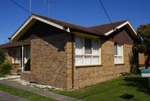 1/1139 Grevillea Road, Wendouree, Vic 3355