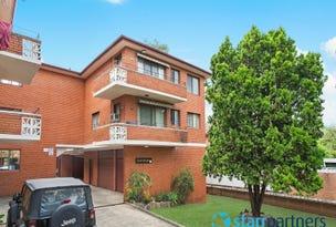 5/19 Wigram Street, Harris Park, NSW 2150