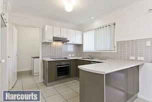 27/64 Frenchs Rd, Petrie, Qld 4502