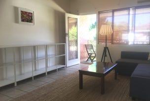 4/25 Moorhouse Avenue, Myrtle Bank, SA 5064