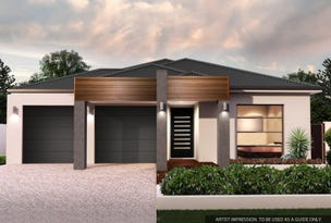 Lot 648, 26 Grace Crescent, St Clair, SA 5011