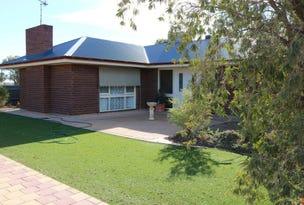 126 Cobbin Street, Port Augusta West, SA 5700