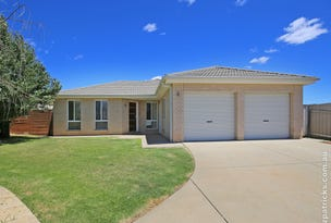 5 Auderdale Close, Bourkelands, NSW 2650