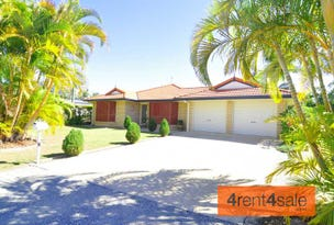 188 Queen Elizabeth Drive, Cooloola Cove, Qld 4580
